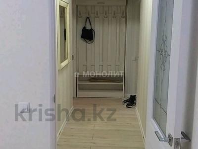2-комнатная квартира, 48 м², 2/5 этаж, Бауржана Мамушылы 23а за 17 млн 〒 в Шымкенте, Аль-Фарабийский р-н — фото 16