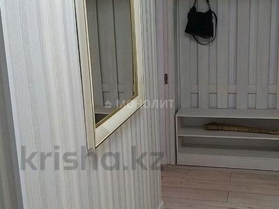 2-комнатная квартира, 48 м², 2/5 этаж, Бауржана Мамушылы 23а за 17 млн 〒 в Шымкенте, Аль-Фарабийский р-н — фото 17