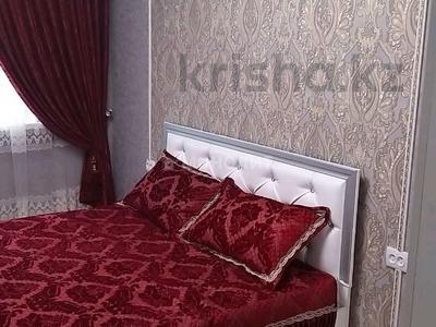 2-комнатная квартира, 48 м², 2/5 этаж, Бауржана Мамушылы 23а за 17 млн 〒 в Шымкенте, Аль-Фарабийский р-н — фото 5