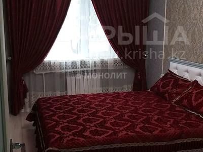 2-комнатная квартира, 48 м², 2/5 этаж, Бауржана Мамушылы 23а за 17 млн 〒 в Шымкенте, Аль-Фарабийский р-н — фото 6