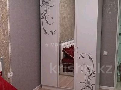 2-комнатная квартира, 48 м², 2/5 этаж, Бауржана Мамушылы 23а за 17 млн 〒 в Шымкенте, Аль-Фарабийский р-н — фото 8
