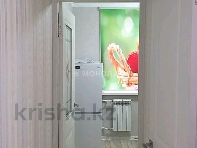 2-комнатная квартира, 48 м², 2/5 этаж, Бауржана Мамушылы 23а за 17 млн 〒 в Шымкенте, Аль-Фарабийский р-н — фото 9