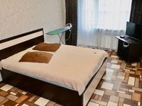 1-комнатная квартира, 37 м², 2/5 этаж посуточно