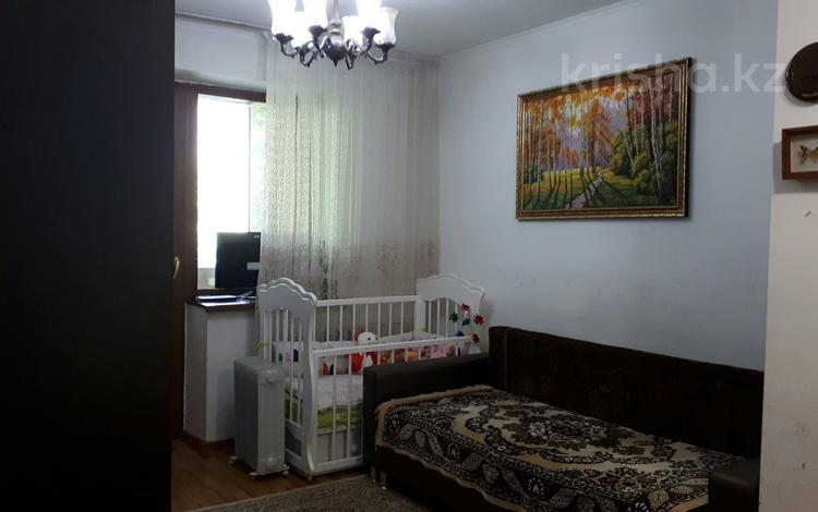 1-комнатная квартира, 25 м², 2/5 эт., Сулейменова за 9.5 млн ₸ в Алматы