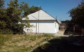 4-комнатный дом, 114 м², 8 сот., Кызылсай 3 за 11 млн 〒 в Шымкенте, Каратауский р-н