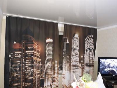 1-комнатная квартира, 30.6 м², 5/5 этаж, Анаркулова 3 за 3.2 млн 〒 в Жезказгане