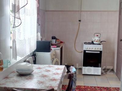 4-комнатный дом, 120 м², 9 сот., Майлина 50\4 — Ипподромная за 14.5 млн ₸ в  — фото 6