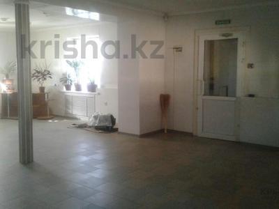 4-комнатный дом, 120 м², 9 сот., Майлина 50\4 — Ипподромная за 14.5 млн ₸ в  — фото 7