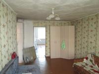 2-комнатная квартира, 43.9 м², 5/5 этаж