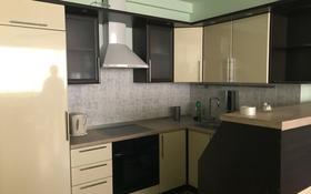 3-комнатная квартира, 80.3 м², 9/10 этаж, мкр Центральный, Студенческий 190Б за 40 млн 〒 в Атырау, мкр Центральный