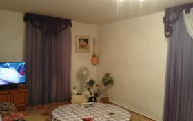 3-комнатный дом, 80 м², 10 сот., Заречный 14 — 4 линия за 8 млн ₸ в Щучинске