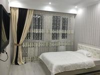 2-комнатная квартира, 43 м², 18/24 этаж посуточно