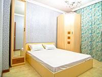 2-комнатная квартира, 70 м², 5/18 этаж посуточно
