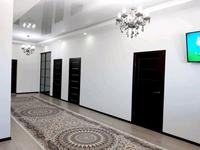 5-комнатный дом, 230 м², 8 сот.