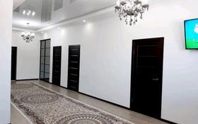 5-комнатный дом, 210 м², 8 сот., Билялова 9Б за 40 млн 〒 в Атырау