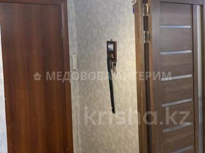 3-комнатная квартира, 61 м², 4/5 этаж, Петрова за 17.6 млн 〒 в Нур-Султане (Астана), Алматы р-н