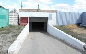 Помещение площадью 799 м², ул. Бармина 4 за ~ 4.4 млн ₸ в Байконуре
