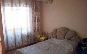 2-комнатная квартира, 54 м², 10/10 этаж, Засядко 88 — Кабанбай батыра за 11 млн 〒 в Семее