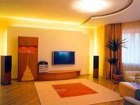 1-комнатная квартира, 30 м², 3/5 эт. посуточно