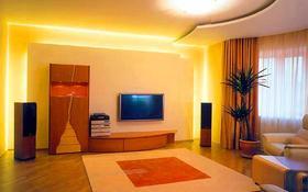 1-комнатная квартира, 30 м², 3/5 эт. посуточно, Абдирова 6 — Бухар жырау за 6 000 ₸ в Караганде, Казыбек би р-н