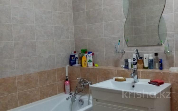 2-комнатная квартира, 55 м², 10/16 этаж, Навои за 26 млн 〒 в Алматы, Бостандыкский р-н