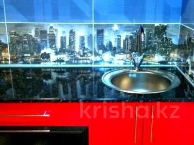 3-комнатная квартира, 60 м² посуточно, Ул.Астана 14 — Дв.Спорта за 12 000 ₸ в Усть-Каменогорске — фото 6
