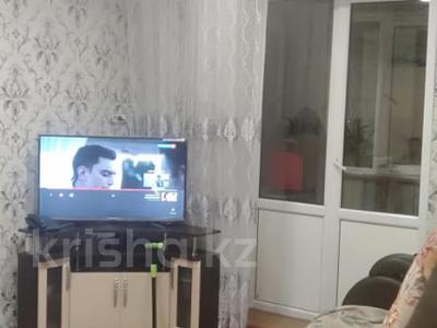 2-комнатная квартира, 42 м², 3/3 этаж, Пролетарская за 3.1 млн 〒 в Алтае