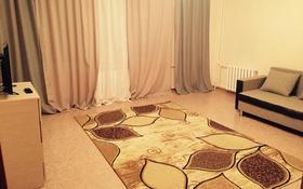2-комнатная квартира, 85 м², 9/9 этаж, Мусрепова 7/1 за 21 млн 〒 в Нур-Султане (Астана), Алматинский р-н