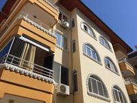 3-комнатная квартира, 80 м²