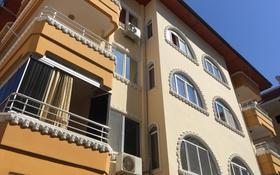 3-комнатная квартира, 80 м², Аланья за ~ 18.9 млн ₸