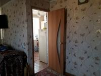1-комнатная квартира, 30 м², 4/4 этаж