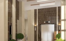 3-комнатная квартира, 135.5 м², 5/5 эт., Улы Дала 25/2 за ~ 57 млн ₸ в Нур-Султане (Астана), Есильский р-н