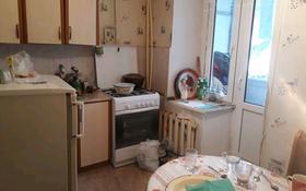 2-комнатная квартира, 44 м², 2/5 этаж, Сатпаева 1 за 3.8 млн 〒 в Актобе