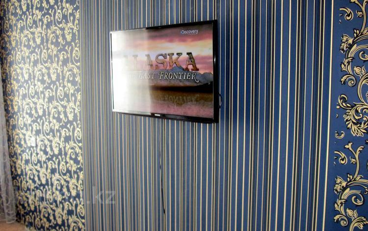 1-комнатная квартира, 33 м² посуточно, Ауэзова 41 за 4 500 〒 в Усть-Каменогорске