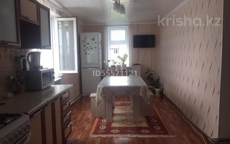 4-комнатный дом, 180 м², 15 сот., Молдагулова 16 за 27 млн 〒 в Жибек Жолы