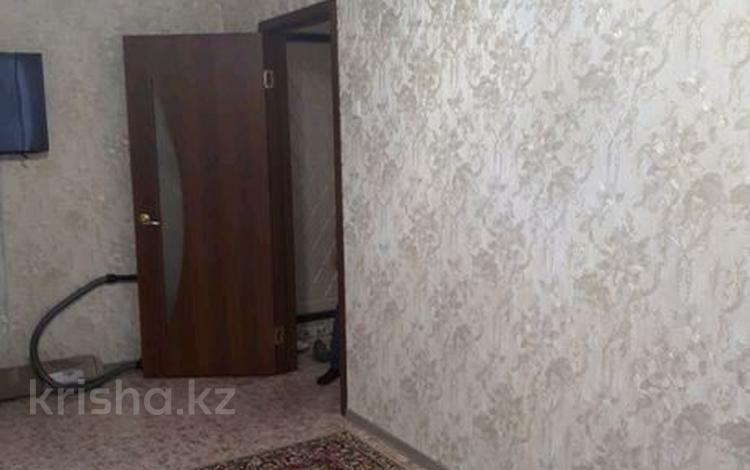 3-комнатная квартира, 64 м², 5/9 этаж, улица Кошукова 9 за 15.5 млн 〒 в Петропавловске