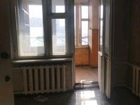 2-комнатная квартира, 60 м², 3/4 этаж