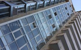 4-комнатная квартира, 158 м², 12/13 эт., Розыбакиева 283 — Аль-Фараби за 52.5 млн ₸ в Алматы, Бостандыкский р-н