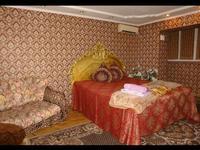 1-комнатная квартира, 36 м², 10/10 этаж посуточно