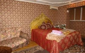1-комнатная квартира, 36 м², 10/10 этаж посуточно, Мкр 11 8б за 6 000 〒 в Актау