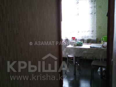 2-комнатная квартира, 45 м², 4/4 эт., Маскеу — проспект Женис за 11 млн ₸ в Астане, Сарыаркинский р-н — фото 10