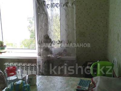 2-комнатная квартира, 45 м², 4/4 эт., Маскеу — проспект Женис за 11 млн ₸ в Астане, Сарыаркинский р-н — фото 2
