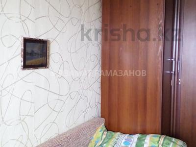 2-комнатная квартира, 45 м², 4/4 эт., Маскеу — проспект Женис за 11 млн ₸ в Астане, Сарыаркинский р-н — фото 3