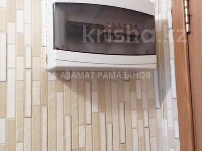 2-комнатная квартира, 45 м², 4/4 эт., Маскеу — проспект Женис за 11 млн ₸ в Астане, Сарыаркинский р-н — фото 6