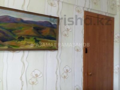 2-комнатная квартира, 45 м², 4/4 эт., Маскеу — проспект Женис за 11 млн ₸ в Астане, Сарыаркинский р-н — фото 8