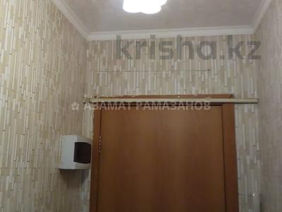 2-комнатная квартира, 45 м², 4/4 эт., Маскеу — проспект Женис за 11 млн ₸ в Астане, Сарыаркинский р-н — фото 9