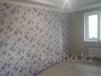 2-комнатная квартира, 65 м², 5/9 этаж, Куйши Дина за 18 млн 〒 в Нур-Султане (Астана), Алматы р-н