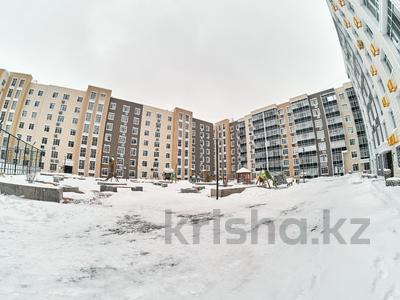 2-комнатная квартира, 58 м², 4/9 этаж, E-10 11 за 25.2 млн 〒 в Нур-Султане (Астана), Есиль р-н