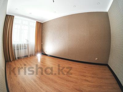 2-комнатная квартира, 58 м², 4/9 этаж, E-10 11 за 25.2 млн 〒 в Нур-Султане (Астана), Есиль р-н — фото 3
