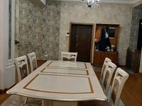 3-комнатный дом помесячно, 320 м²